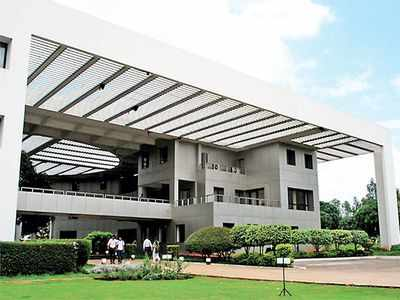 Visvesvaraya Technological University  paper leak an outsider job: Vice-Chancellor