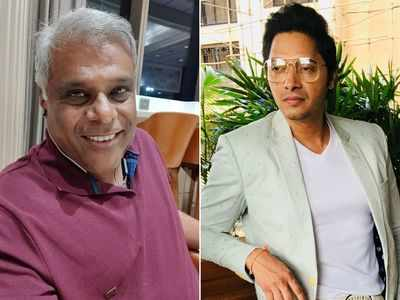 Sanjay Mishra, Shreyas Talpade, Ashish Vidyarthi, Asrani join cast of The Lion King