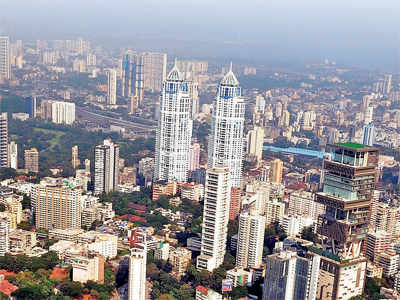 Corporators' sneaky plan to sell off open spaces scuttled