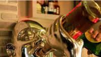 Delhi government plans more security features for liquor bottles