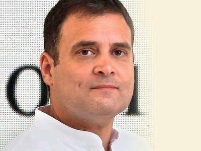 Personal life needs to be respected: Congress