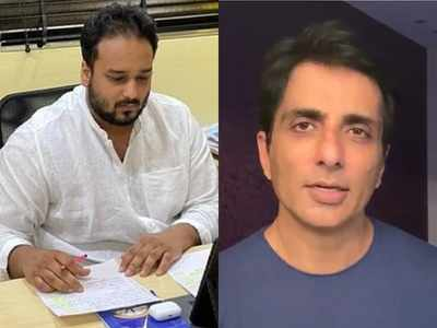 Scrutinise role of Zeeshan Siddique and Sonu Sood in procuring anti-COVID drugs: Bombay High Court to Maharashtra govt