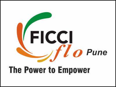 FICCI FLO: A born leader
