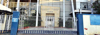 PMC shuts 8 CCCs over lack of demand