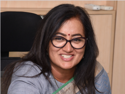 Sumalatha to decide on joining BJP on May 26