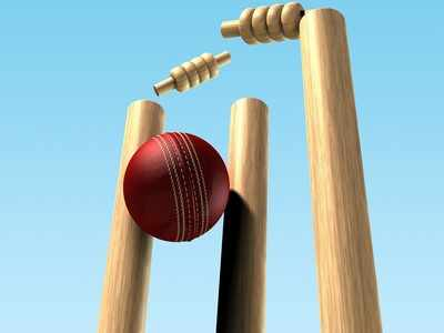 Big three or equal 12? The Im-Position Paper on Cricket Economy