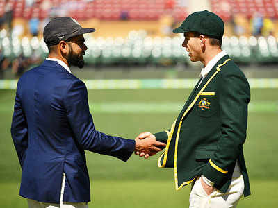 India will face a much tougher challenge this time: Australian captain Tim Paine