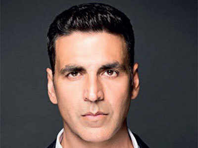 Akshay Kumar's guest appearance for Salman Khan's reality show Bigg Boss finale
