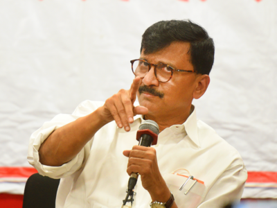 Shiv Sena to contest West Bengal Assembly elections: Sanjay Raut