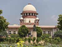 Plea against Article 370: CJI Gogoi slams petitioner