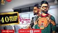 Latest Punjabi Song 'Pariyaan Toh Sohni' Sung By Amrit Maan