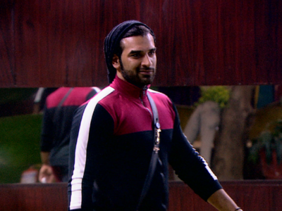 Bigg Boss 13: Is Paras Chhabra evicted from the house?