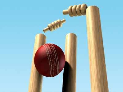 KPL match-fixing scam: Bengaluru CCB arrests KSCA member Sudhindra Shinde