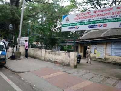 Duniya Vijay arrested in kidnap and assault case