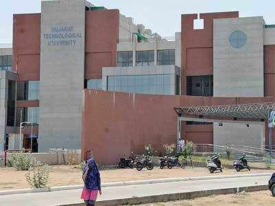 Away on internship? Gujarat Technical University will mark you 'present'