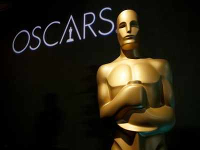 Oscars postponed by two months due to COVID-19