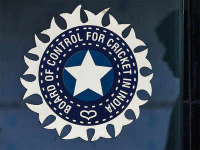 ZC chief says he will seek new dates from BCCI