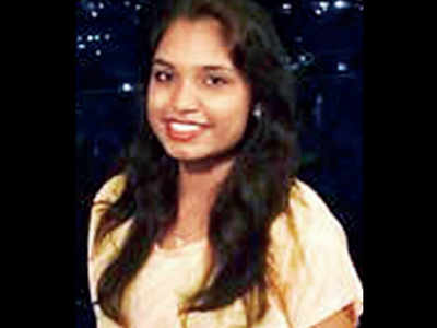 Dr. Payal Tadvi suicide case: Crime branch to approach Bombay High Court to seek custody of three doctors