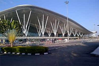 Cut in User Development Fees will starve projects of funds: Bangalore International Airport Limited