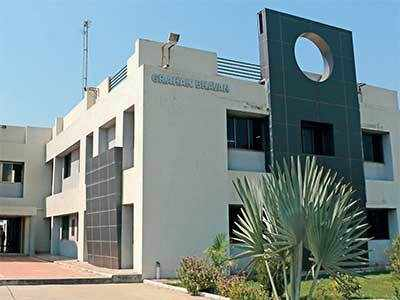Ahmedabad: Ideal BPO told to return Rs 1.73 lakh with interest