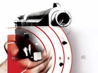 Delhi: Two suffer bullet injuries as clash breaks out in Uttam Nagar
