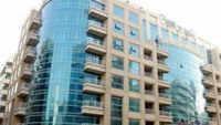 ED attaches Dawood's aide Iqbal Mirchi's properties in Dubai