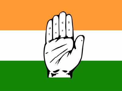 Mumbai Congress planning overhaul; new roles for Milind Deora, Sanjay Nirupam
