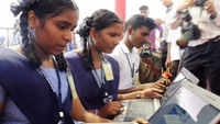 Tamil Nadu Class 12 results: Pass percentage goes up