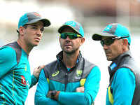 Cricket Australia ropes in Ricky Ponting for World Cup
