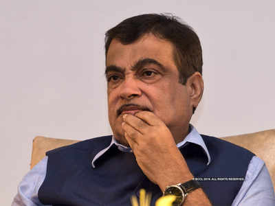 Highways construction touches record 37 km per day: Gadkari