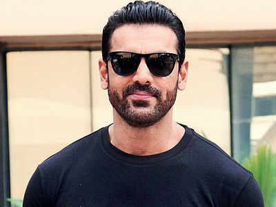 John Abraham: I believe Independence Day belongs to me
