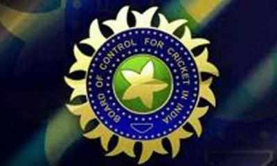 BCCI furious as ICC penalises women's team for not playing Pakistan