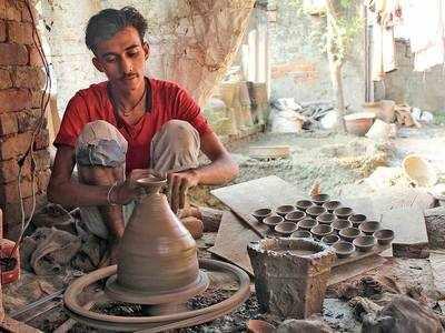 Ready for Diwali already?