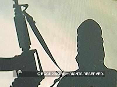 Al-Qaeda-linked terror group in Kashmir calls on Indian Muslims to join jihad against Hindus