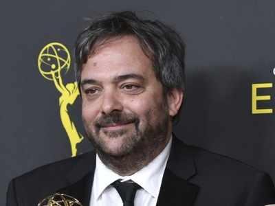 Emmy-winning singer Adam Schlesinger passes away due to COVID-19