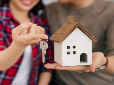 What to keep in mind when buying a home