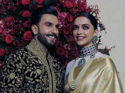 Photos: Bollywood couples who played on screen married couple after their marriage