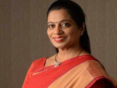 BJP issues show cause notice to Mira Bhayandar corporator Geeta Jain