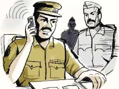 Three missing girls traced from Maharashtra, Karnataka by cops under Operation 'Muskan'