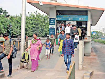 AMC to plug ticketless travel