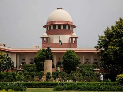 Supreme Court denies bail to journalist Abhijit Iyer-Mitra for hurting religious sentiments