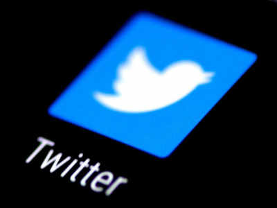Twitter attack was work of young hacker pals: Report