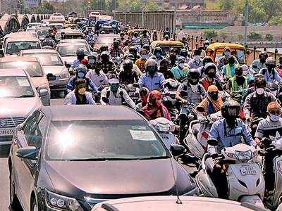 AMC to widen Sola Underpass for Rs 17 cr to ease traffic woes