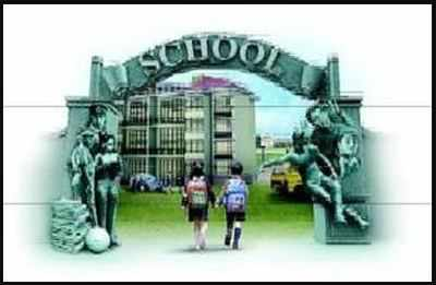 Probe against Kerala headmaster for deriding 'adivasi' lads; denying admission in class X