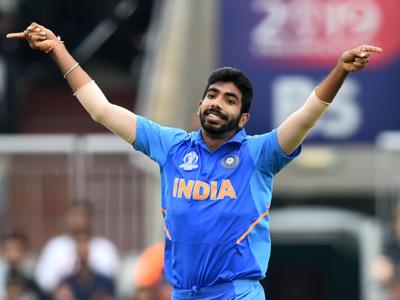India vs Sri Lanka T20I: Jasprit Bumrah, Shikhar Dhawan return; Rohit Sharma, Mohammed Shami rested