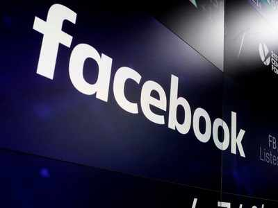 Facebook friendship with 'London' woman costs city-based man Rs 1.25 lakh