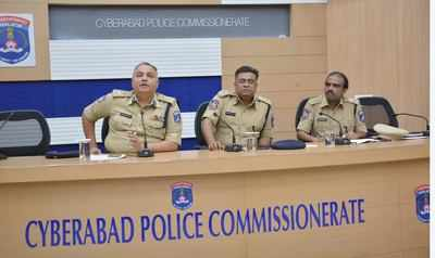 Cyberabad spas told to remove beds, cross-massage