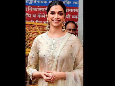 Deepika Padukone enjoys home-cooked Malvani food