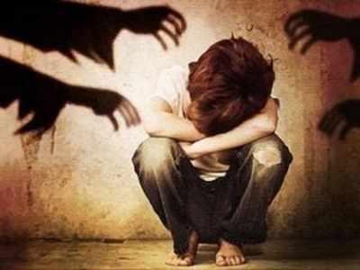 Hyderabad: School director, principal, teacher jailed for beating 4-year-old boy