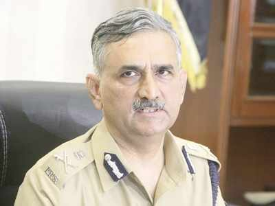 Consider stable tenure while deciding Maharashtra DGP's extension: Bombay High Court